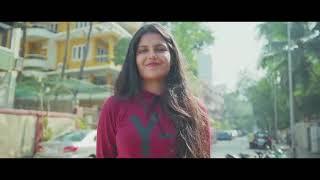 Project video of Wadhwa Pristine