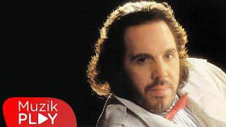 Fatih Erkoç - Avuç İçi Kadar (Official Audio)