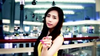 Quỳnh Nga-BAY THEO TIENG MUA (DJ POWDER UPLOAD)