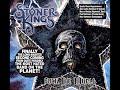 Capture de la vidéo Stoner Kings - Fuck The World (Full Album 2006)