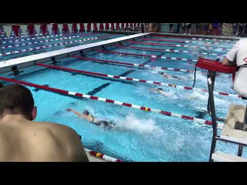 Metropolitan Conference  Swimming Championship 2018 02 17 at 16 17 45