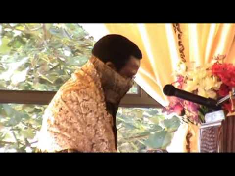 NAZARETH BAPTIST CHURCH   EPI 06 splitter 01