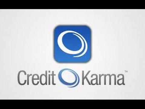 кредит наличными по двум документам онлайн