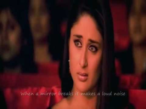 ek bewafa hai english subtitles movie bewafaa