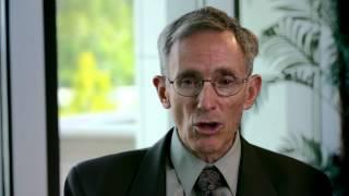 Joseph Smith Papers: Richard Jensen and Missouri Mormon War