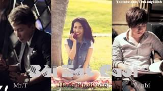 official mp3 bài hát cuối   yanbi ft hằng bing boong ft mrt