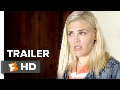 FML: The Movie  Trailer 1 2016  Busy Philipps, Brandon Calvillo Movie HD
