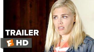 FML: The Movie Official Trailer 1 (2016) - Busy Philipps, Brandon Calvillo Movie HD