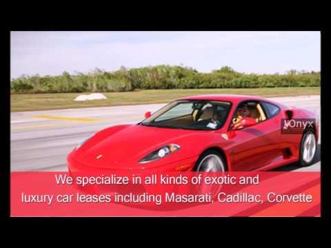 Personal Concierge Service Miami | Call Now (786) 553-9441