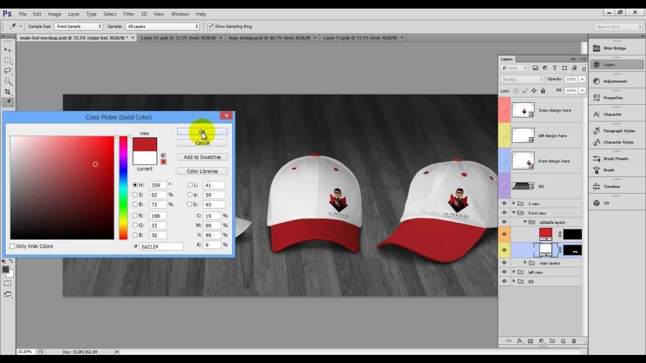 Shirt design software download free - Shirt Design Software Download Free 32