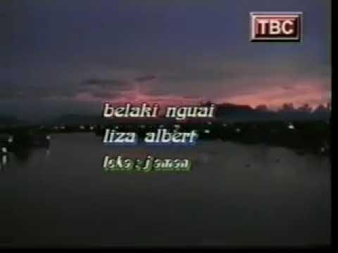 Belaki nguai-liza albert