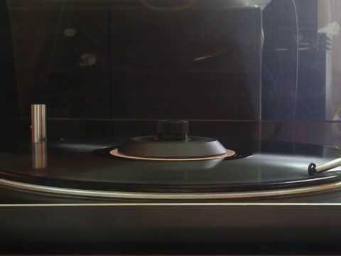 Toshiba SR-40E C300F IC Cartridge C01 Delia Gonzalez & Gavin Russom Rise