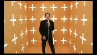 Tom Jones & The Cardigans - Burning Down The House (Official Music Video) YouTube Videos
