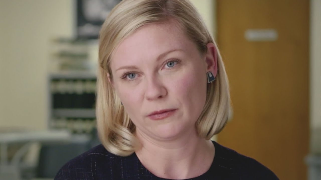 And Pregnant Movie Full Movie Kirsten Dunst