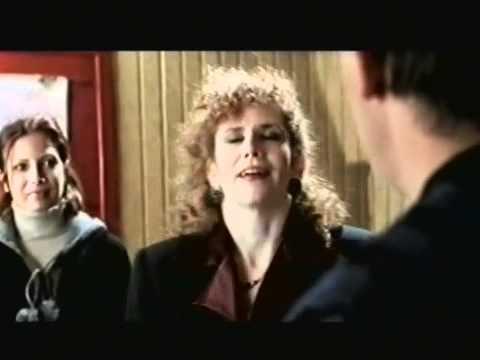 Amy Stiller ~ CHUMP CHANGE-H.264 Large.mov