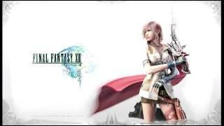 Final Fantasy XIII - Battle Theme Remix (Trance) BY: BETO CEBA
