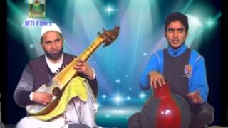 wachit doli maney   best kashmiri song   lyrics trakulbal qayoom