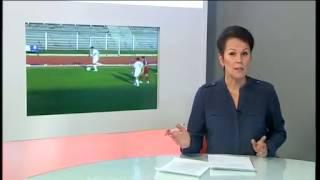 Новости спорта 2 сентября 2013 г.