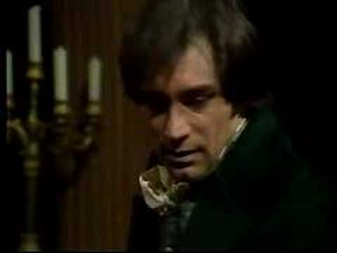 Jane Eyre essay? ON Autonomy and Love that relates to Jane Eyre?
