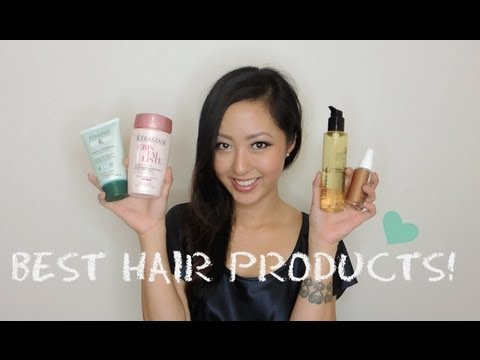 best hair styling product for review hair care amp styling routine best products for 8215
