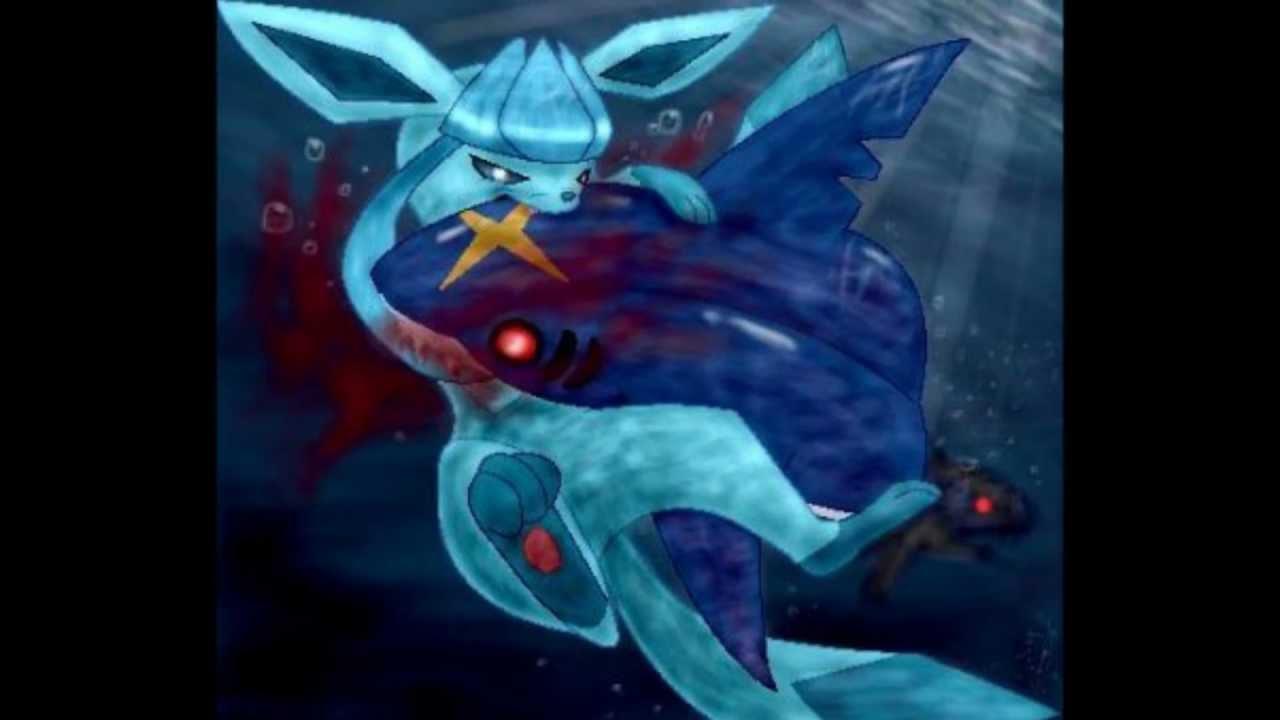 Givrali pokemon tribu youtube - Givrali pokemon ...