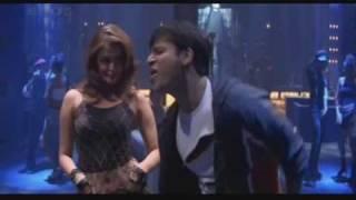 No No Tum Kisi Pe w/english subtitle (Aishwarya and Vivek)