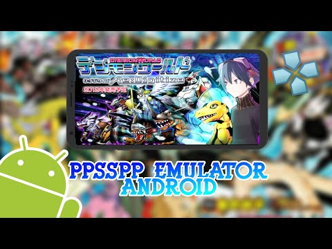 digimon-world-re:digitize-[english-patched]-ppsspp-setting-+-gameplay-android-(full-speed-+-fps)