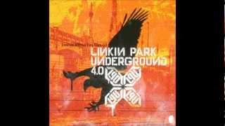 Linkin Park Wish HD