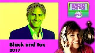 """Download Video """"Infierno en Latorre"""" los audio súper hot """"Black & Toc"""" MP3 3GP MP4"""