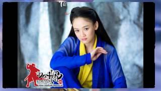 [Hòa Tấu] Tình Hồng Như Mơ - dizi
