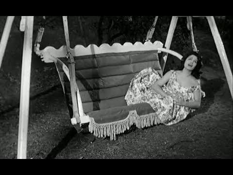 Dalida - Gondolier (1958)