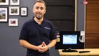 Blaupunkt BP2212MHDV 55cm 12 Volt Full HD LED TV reviewed by product expert - Appliances Online