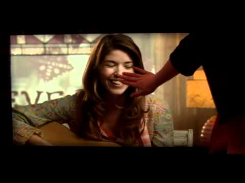 The Christmas Hope movie Last song - YouTube