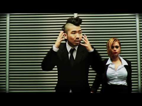 Blumio - Intro (Tokio Bordell) feat. Jessica Jean (official video) Produziert von Don Tone