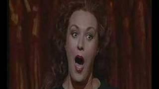Tristan - Isolde Liebestod
