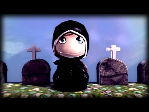 LBP2 - The chastity belt [Funny Film] [Full-HD] from YouTube · Duration:  4 minutes 40 seconds