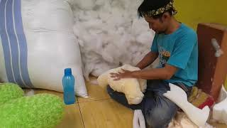 Video Produksi Boneka Alwi Colection [Industri Kreatif] download MP3, 3GP, MP4, WEBM, AVI, FLV Juli 2018