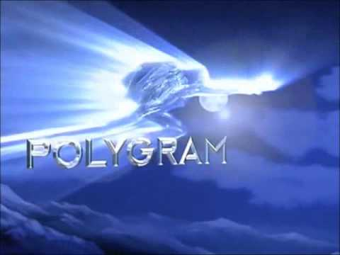 PolyGram Filmed Entertainment(1997) With Music