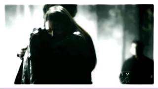 Damon/Katherine/Elena - All I Need [The Vampire Diaries]