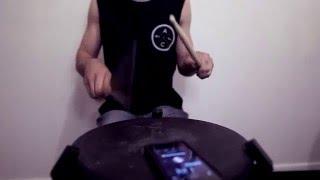 Download lagu Matt McGuire - Push Pull Technique