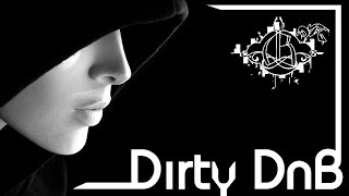◄ Neurofunk Mix ► Dirty and Jungle Drum and Bass ☠