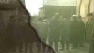Çeçen Milli Marşı Chechen Music