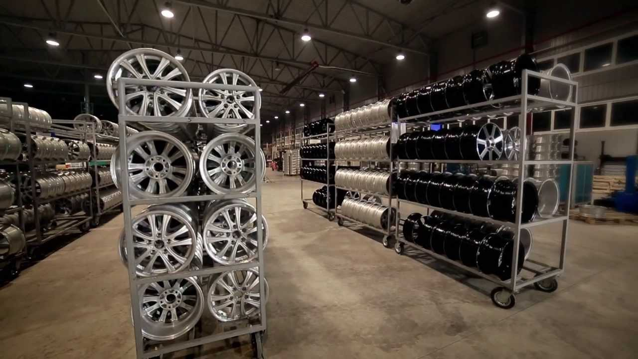 Предлагаем купить стальные диски по отличным ценам. Большой выбор стальных дисков на авто, удобная доставка по киеву и украине. Звоните и заказывайте прямо сейчас!