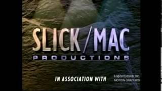 Slick Mac Productions/20th Television (1994)