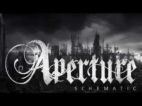 The Aperture Schematic - Decadent Misery - Instrumental