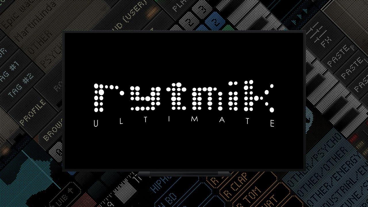 Rytmik Loyalty Bundle Download