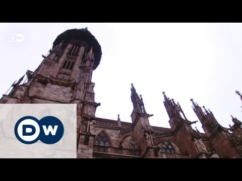 Three Freiburg travel tips | Discover Germany