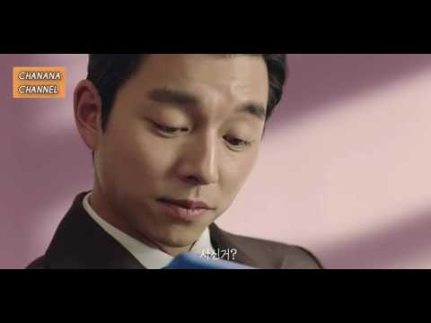 (1/3) EP16 Don't Dare To Dream [ترجمة فيديو للعربية] from YouTube · Duration:  19 minutes