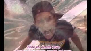 """Download Mp3 Lagu Bima-dompu """" La Rewo """" Voc. Fauzi"""