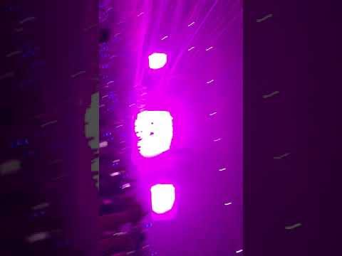 Avicii - Dear Boy by Kygo